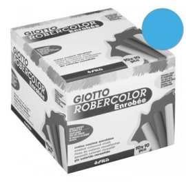 GIOTTO KRIJT D.100 ROBERCOLOR EMAIL BLAUW