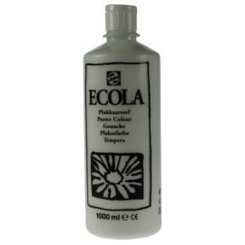 FL.ECOLA TALENS WIT 1000ML