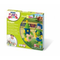 Staedtler Fimo Kids play & form ridder